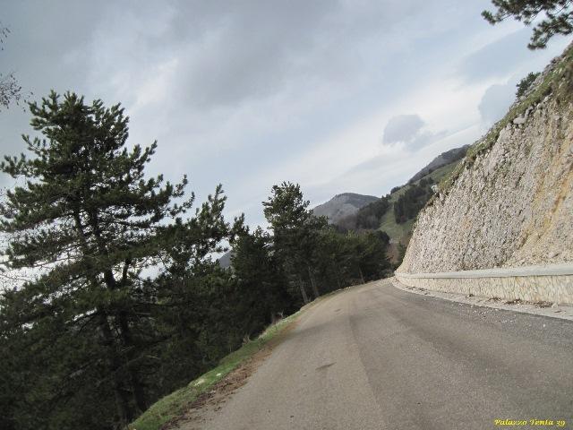 Bagnoli-Cattedrali-nel-deserto-Strada-Laceno-Lioni-4