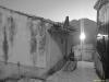 Bagnoli-Cattedrali-nel-deserto-Giudecca-2