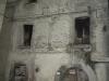 Bagnoli-Cattedrali-nel-deserto-Giudecca-4