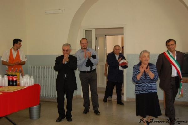 centro aggregazione anziani 2010 10