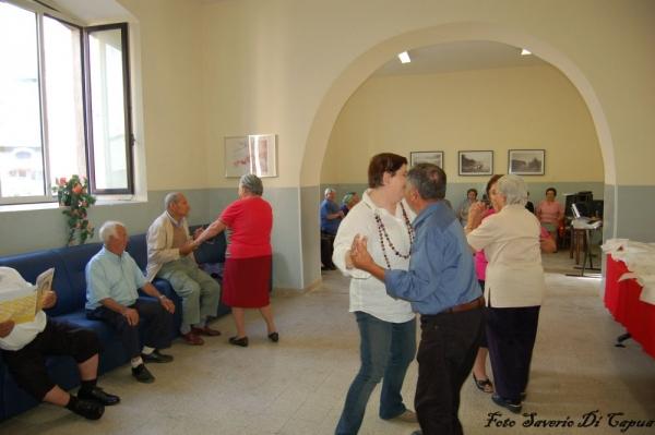 centro aggregazione anziani 2010 12