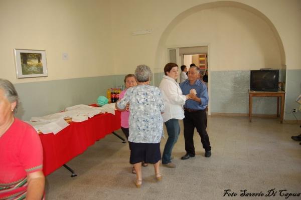 centro aggregazione anziani 2010 13