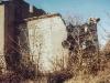 Bagnoli-Chiesa-San-Lorenzo-10
