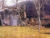 Bagnoli-Chiesa-San-Lorenzo-13