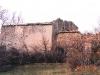 Bagnoli-Chiesa-San-Lorenzo-15