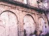 Bagnoli-Chiesa-San-Lorenzo-17