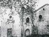 Bagnoli-Chiesa-San-Lorenzo-18