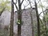 Bagnoli-Chiesa-San-Lorenzo-19