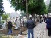Bagnoli-Irpino-cimitero-2novembre2012-1