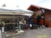 Bagnoli-Irpino-cimitero-2novembre2012-10