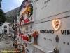 Bagnoli-Irpino-cimitero-2novembre2012-2