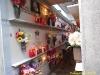 Bagnoli-Irpino-cimitero-2novembre2012-3