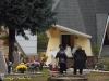 Bagnoli-Irpino-cimitero-2novembre2012-4