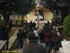 Bagnoli-Irpino-cimitero-2novembre2012-6