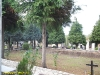 Bagnoli-Irpino-cimitero-2novembre2012-8