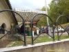 Bagnoli-Irpino-cimitero-2novembre2012-9