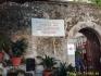 Commemorazione-Leonardo-Di-Capua-2017-1