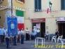 Commemorazione-Leonardo-Di-Capua-2017-11