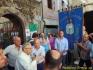 Commemorazione-Leonardo-Di-Capua-2017-3