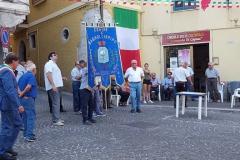 Commemorazione-Leonardo-Di-Capua-2017-12