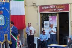Commemorazione-Leonardo-Di-Capua-2017-14