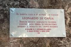 Commemorazione-Leonardo-Di-Capua-2017-15