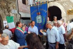 Commemorazione-Leonardo-Di-Capua-2017-2