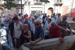 Commemorazione-Leonardo-Di-Capua-2017-4