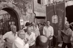 Commemorazione-Leonardo-Di-Capua-2017-6