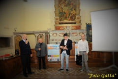 Bagnoli-Irpino-Conferenza-Meteo-climatica-Relatore-Giovanni-Borgia-settembre-2017-11