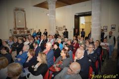 Bagnoli-Irpino-Conferenza-Meteo-climatica-Relatore-Giovanni-Borgia-settembre-2017-14