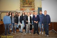 Bagnoli-Irpino-Conferenza-Meteo-climatica-Relatore-Giovanni-Borgia-settembre-2017-15