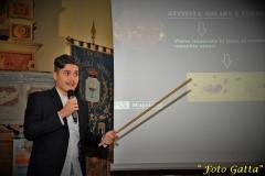 Bagnoli-Irpino-Conferenza-Meteo-climatica-Relatore-Giovanni-Borgia-settembre-2017-2
