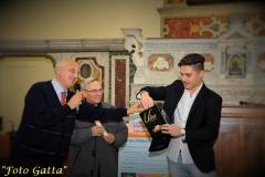 Bagnoli-Irpino-Conferenza-Meteo-climatica-Relatore-Giovanni-Borgia-settembre-2017-7