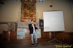 Bagnoli-Irpino-Conferenza-Meteo-climatica-Relatore-Giovanni-Borgia-settembre-2017-8
