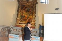 Bagnoli-Irpino-Conferenza-Meteo-climatica-Relatore-Giovanni-Borgia-settembre-2017-9
