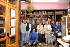 Bagnoli-Irpino-Conferenza-Meteo-climatica-Relatore-GIorgio-Di-Francesco-settembre2017-1