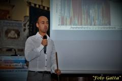 Bagnoli-Irpino-Conferenza-Meteo-climatica-Relatore-GIorgio-Di-Francesco-settembre2017-10