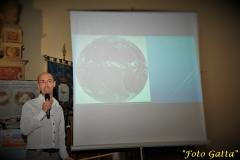 Bagnoli-Irpino-Conferenza-Meteo-climatica-Relatore-GIorgio-Di-Francesco-settembre2017-13