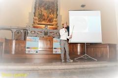 Bagnoli-Irpino-Conferenza-Meteo-climatica-Relatore-GIorgio-Di-Francesco-settembre2017-14