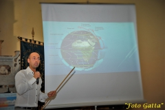 Bagnoli-Irpino-Conferenza-Meteo-climatica-Relatore-GIorgio-Di-Francesco-settembre2017-15