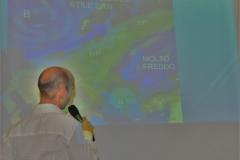 Bagnoli-Irpino-Conferenza-Meteo-climatica-Relatore-GIorgio-Di-Francesco-settembre2017-16