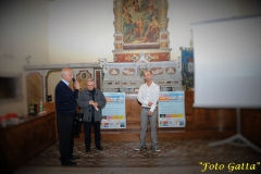 Bagnoli-Irpino-Conferenza-Meteo-climatica-Relatore-GIorgio-Di-Francesco-settembre2017-17