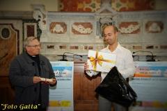 Bagnoli-Irpino-Conferenza-Meteo-climatica-Relatore-GIorgio-Di-Francesco-settembre2017-18