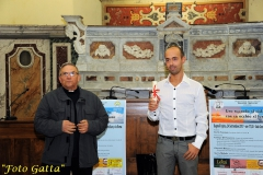 Bagnoli-Irpino-Conferenza-Meteo-climatica-Relatore-GIorgio-Di-Francesco-settembre2017-19