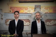 Bagnoli-Irpino-Conferenza-Meteo-climatica-Relatore-GIorgio-Di-Francesco-settembre2017-2