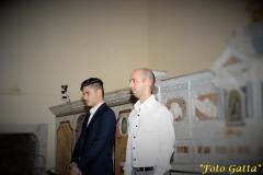 Bagnoli-Irpino-Conferenza-Meteo-climatica-Relatore-GIorgio-Di-Francesco-settembre2017-3