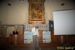 Bagnoli-Irpino-Conferenza-Meteo-climatica-Relatore-GIorgio-Di-Francesco-settembre2017-4