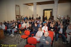 Bagnoli-Irpino-Conferenza-Meteo-climatica-Relatore-GIorgio-Di-Francesco-settembre2017-5