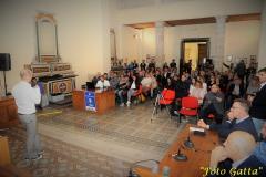 Bagnoli-Irpino-Conferenza-Meteo-climatica-Relatore-GIorgio-Di-Francesco-settembre2017-6